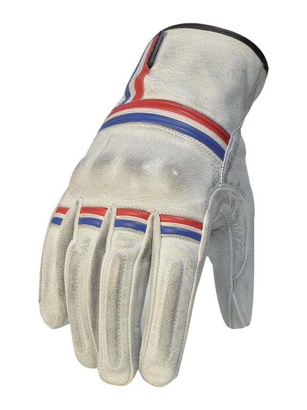 TG_Americana_Gloves.jpg