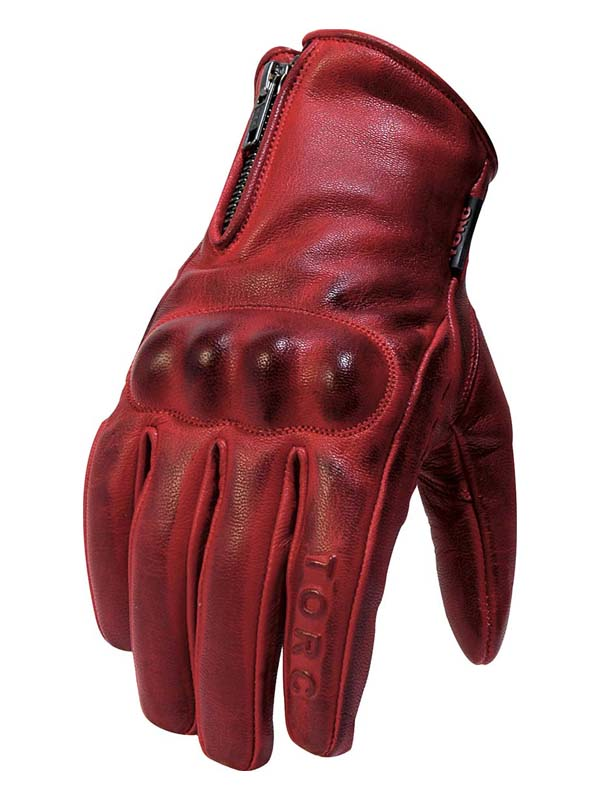 TG_BEVERLY_HILLS_GLOVES_RED_1.jpg