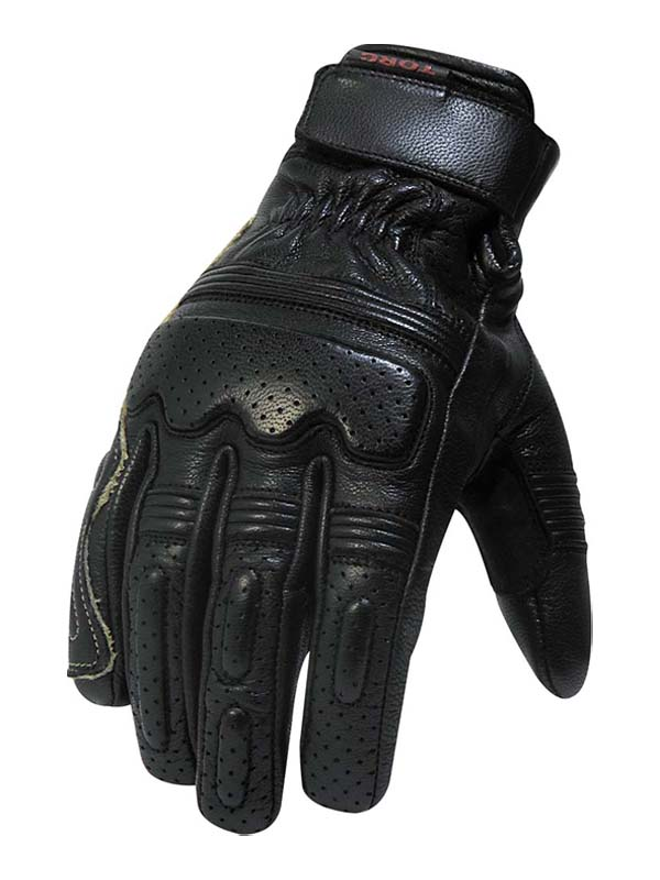 TG_Fullerton_Gloves_Black.jpg