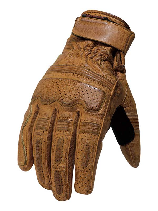 TG_Fullerton_Gloves_Gold.jpg