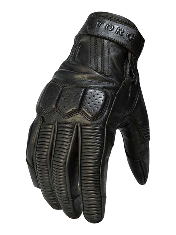 TG_Hawthorne_Gloves_Black.jpg