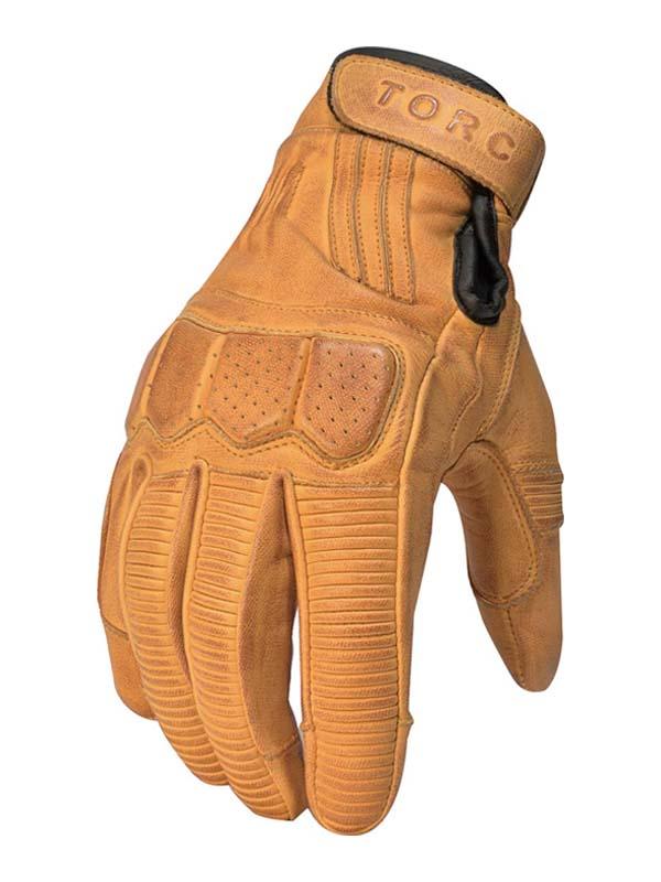 TG_Hawthorne_Gloves_Gold.jpg