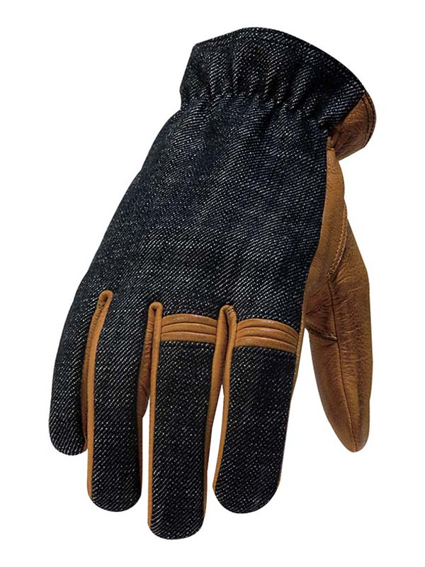 TG_Hollywood Gloves.jpg