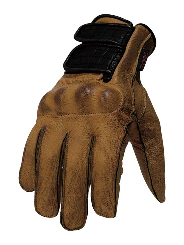 TG_Melrose_Gloves.jpg