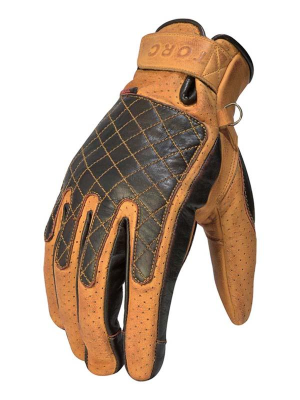 TG_Sunset_Gloves_Gold.jpg
