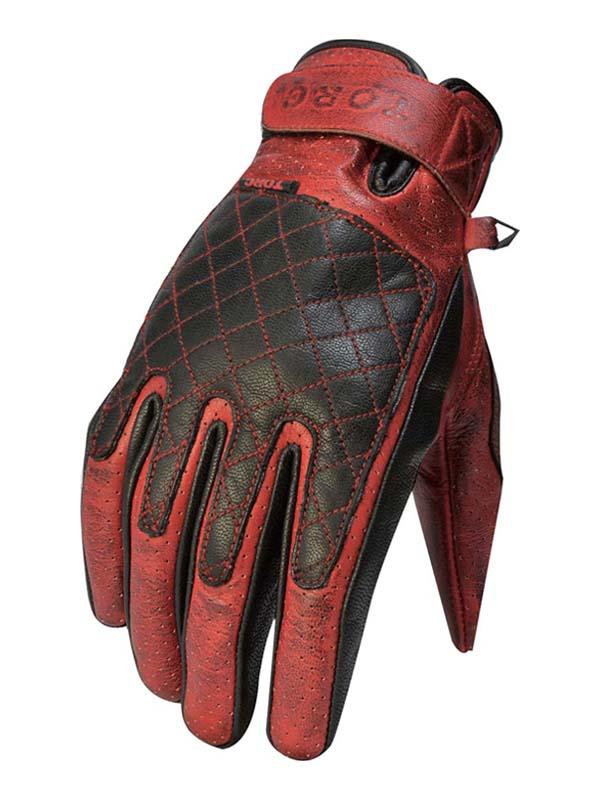 TG_Sunset_Gloves_Red.jpg